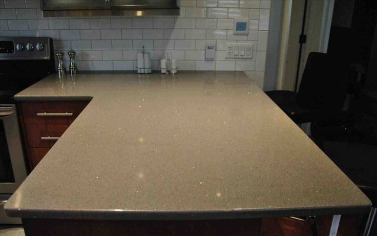 New different kinds of kitchen countertops at temasistemi.net