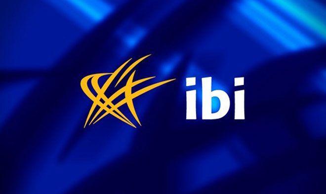 Banco Ibi   Como funciona o trabalhe conosco da instituição financeira  https://autonomobrasil.com/trabalhe-conosco-banco-ibi/