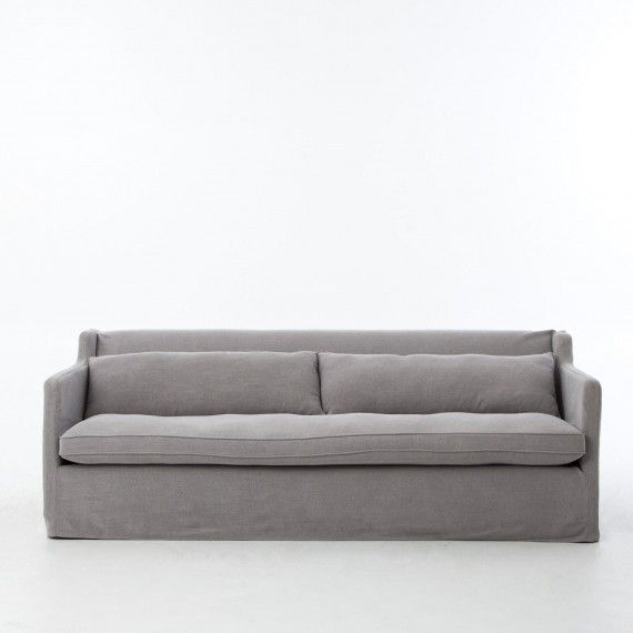 hyde slipcover sofa eller pewter new arrivals hd buttercup online u2013 no ordinary furniture