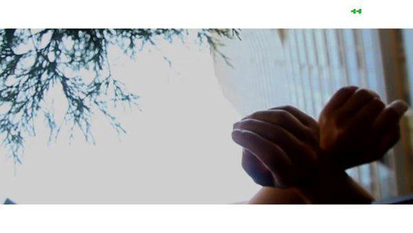 Zaindu Zaitez | Begirada feminista osasungintzari... osasun-zerbitzuetan genero bereizketa gertatzen dela eta  bereizketa honen ondorioz kaltetuak beti emakumeak direla. Lan eta ikerketa zientifikoetan emakumeen osasun arazoak oso gutxitan ikertu izan direla ere salatu izan da eta azkenik gehiegizko medikalizazioaren arazoa ere hortxe dugu. Zer nolako papera jokatu behar du feminismoak osasungintzan? Ana Galarraga Elhuyarreko kazetariarekin, Nahia Aia gine