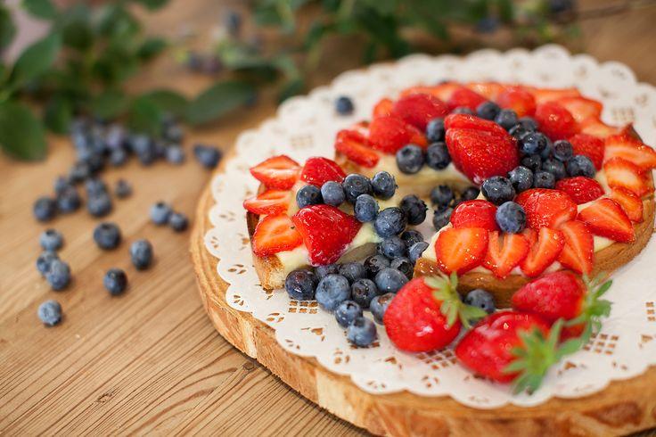 Con una colazione a base di marmellate fatte in casa, dolci e biscotti sarà un piacere perfino svegliarsi presto, come ormai i bambini ti hanno abituato a fare! http://www.jonas.it/vacanza_montagna_bimbi_1297.html
