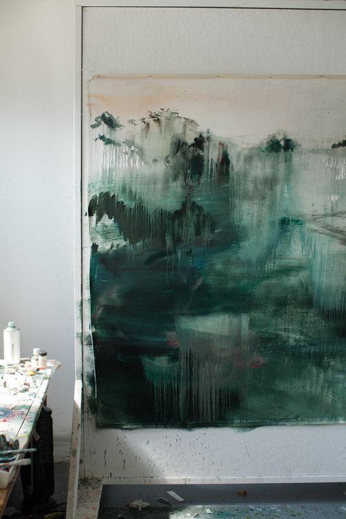 Emma Fineman | Interiors | oski & fig