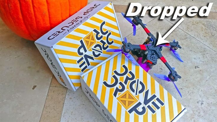 #VR #VRGames #Drone #Gaming Drone Drop Giveaway 5.8ghz, Be a HERO, Drone Videos, Drones, first, Flying, FPV, gopro, hobbies, hobby, horizon, person, Quadcopter, Racing, torrent, UAV, unmanned ..., view #5.8Ghz #BeAHERO #DroneVideos #Drones #First #Flying #FPV #Gopro #Hobbies #Hobby #Horizon #Person #Quadcopter #Racing #Torrent #UAV #Unmanned... #View https://datacracy.com/drone-drop-giveaway/