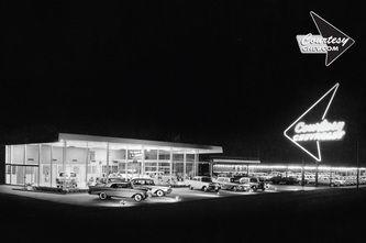 Courtesy Chevrolet - Phoenix Arizona - Blog - Courtesy Chevrolet Blog
