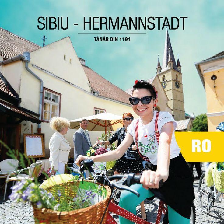 Vizitaţi Sibiul în 2014: http://cemerita.ro/vizitati-sibiul-in-2014/