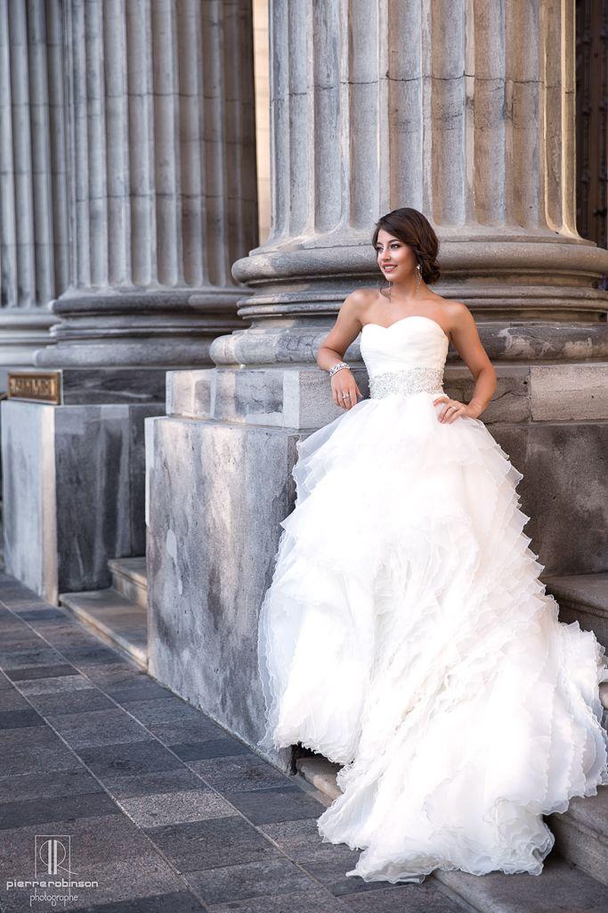 Journée j'aime ma robe Photographie de mariage, Mariage, Photographe de mariage Pierre Robinson Photographe St-Hyacinthe, Saint-Hyacinthe