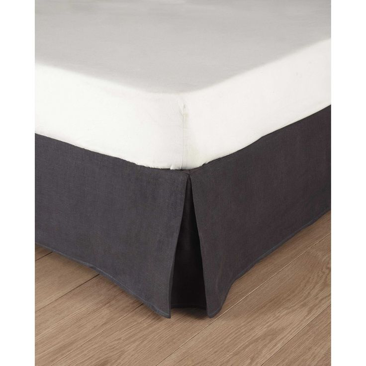 Hoes boxspring 180 x 200 cm, ...