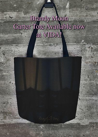 VIDA Tote Bag - multicolor keyboard music by VIDA G83wlnErON