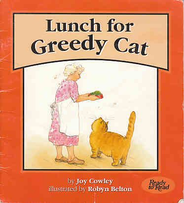 RR-Classic-9 - Blue - Lunch for Greedy Cat.jpg (373×411)