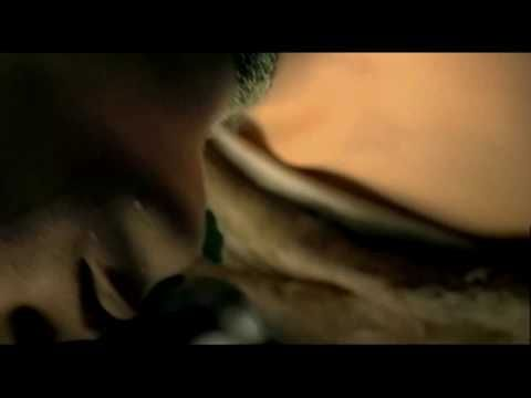 Slipknot - Vermillion Pt. 2.... This video used to be my nightmares back in my hungover days.