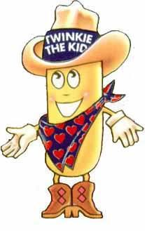 Google Image Result for http://www.kitchenproject.com/history/images/twinkie_the_kid.jpg