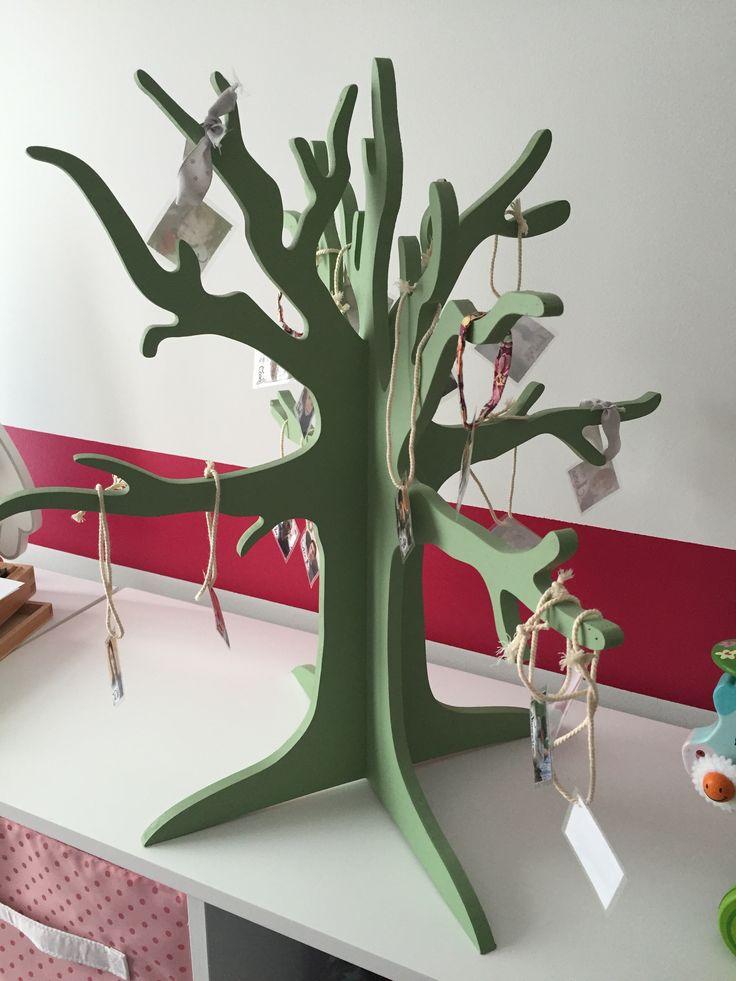 1000 id es sur le th me faire son arbre g n alogique sur pinterest arbre g n alogique feutre. Black Bedroom Furniture Sets. Home Design Ideas