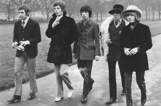 Google Image Result for http://www.billboard.com/photos/artist/5556-the-rolling-stones.jpg