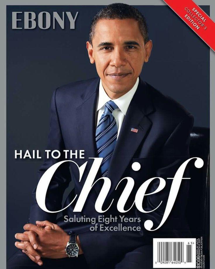 President Obama: 5348 Best President Obama And The Obama Family Images On