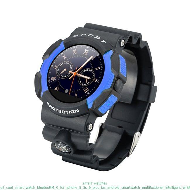 *คำค้นหาที่นิยม : #okbdknvlv#รวมนาฬิกาcasio#รายชื่อยี่ห้อนาฬิกา#ขายส่งนาฬิกาข้อมือสําเพ็ง#นาฬิกาแท้#ขายนาฬิกาข้อมือราคาถูก#นาฬิกาข้อมือมือราคาถูก#ขายนาฬิกาผู้หญิง#นาฬิกาผู้หญิงราคาไม่เกิน000pantip#แหล่งขายนาฬิกาcasio    http://www.lazada.co.th/2457429.html/นาฬิกาtimexดี-ไหม.html