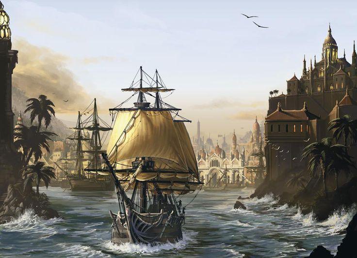 """Aventura """"A Tumba de Axa'tasamat"""" (Eberron, D&D 4e) +Reporte da Sessão+Fotos do Evento do Clube de RPG 7ª Armada! – NITRODUNGEON"""