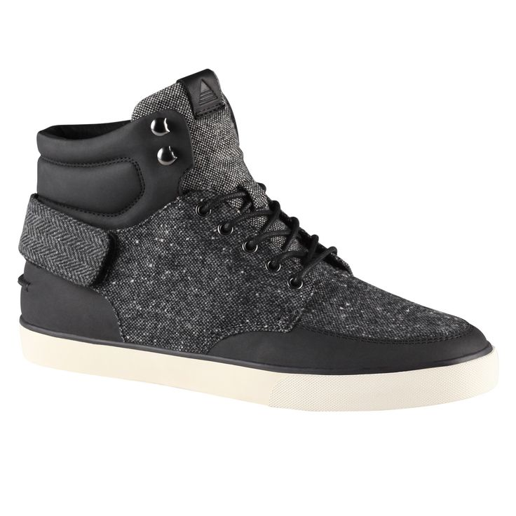 SMITLEY - men's sneakers shoes for sale at ALDO Shoes.