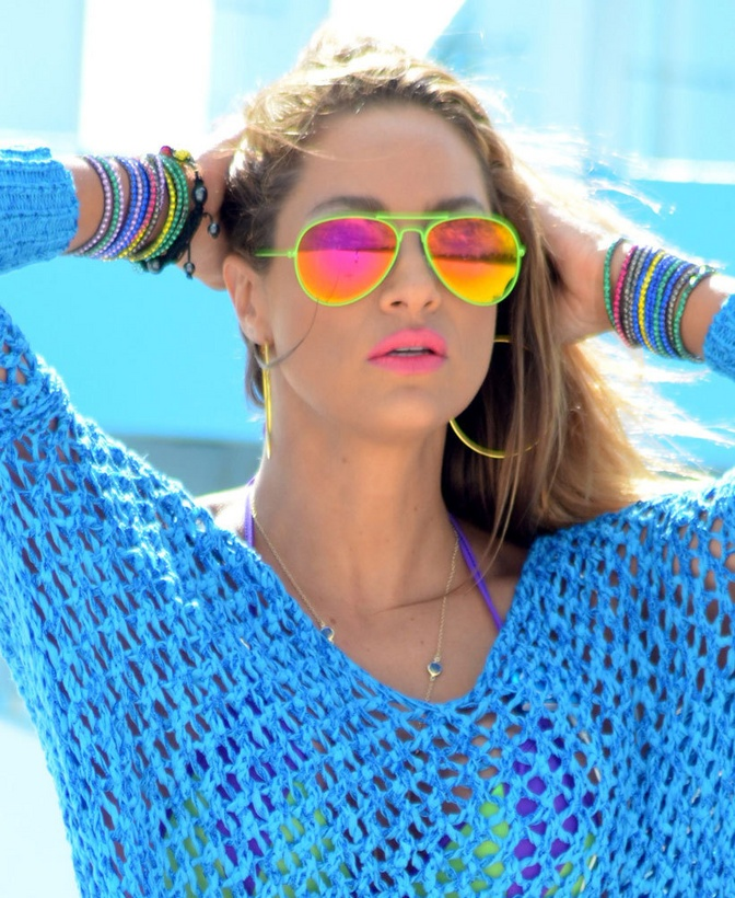 Summer  Jennifer Nicole Lee