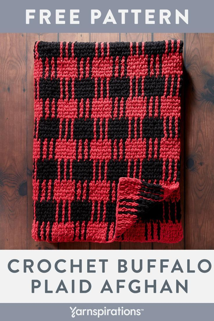 Benefiting From Beginners Crochet   Crochet Tutorial
