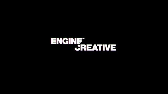 Engine Creative : Main Showreel Autumn 2012 by Engine Creative
