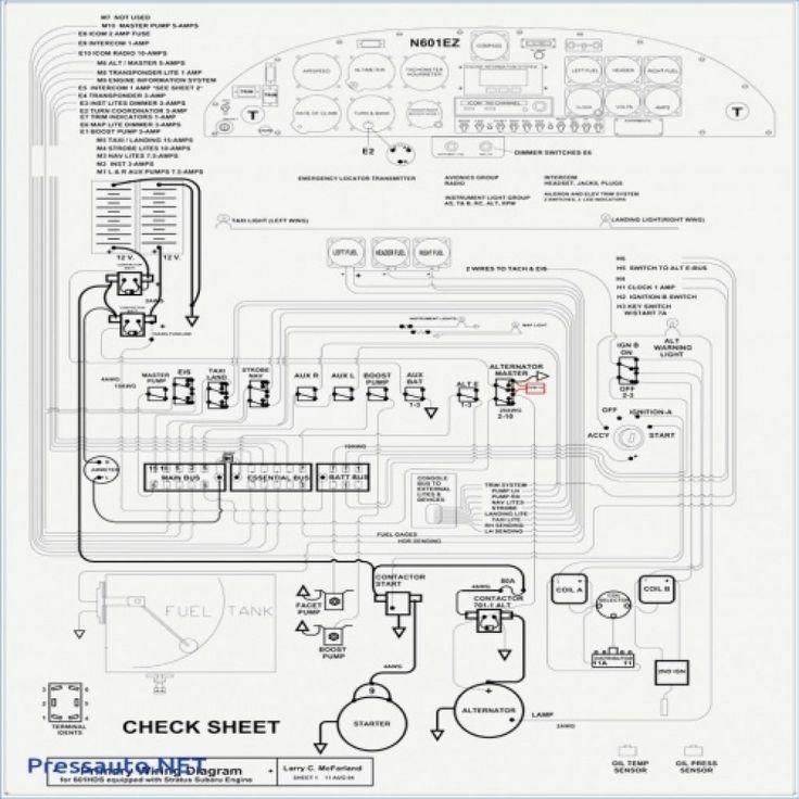 samsung i8262 schematic diagram