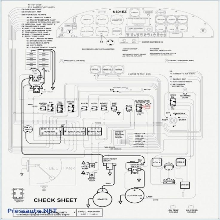 wiring diagram for deta light switch