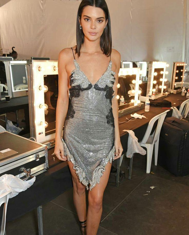 Kendall Jenner Short Dress: 1003 Best Kendall Jenner Images On Pinterest