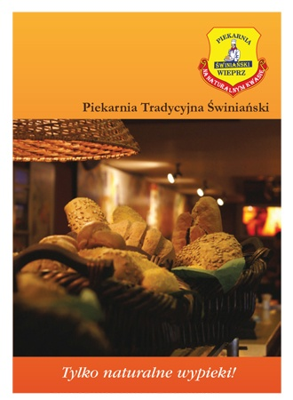 Bakery folder