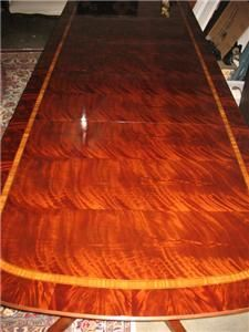 17 Best Ideas About Mahogany Dining Table On Pinterest Purple Room Furniture Painted
