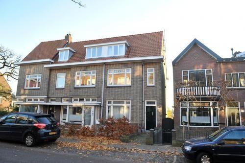 Tooropstraat 164 te Nijmegen