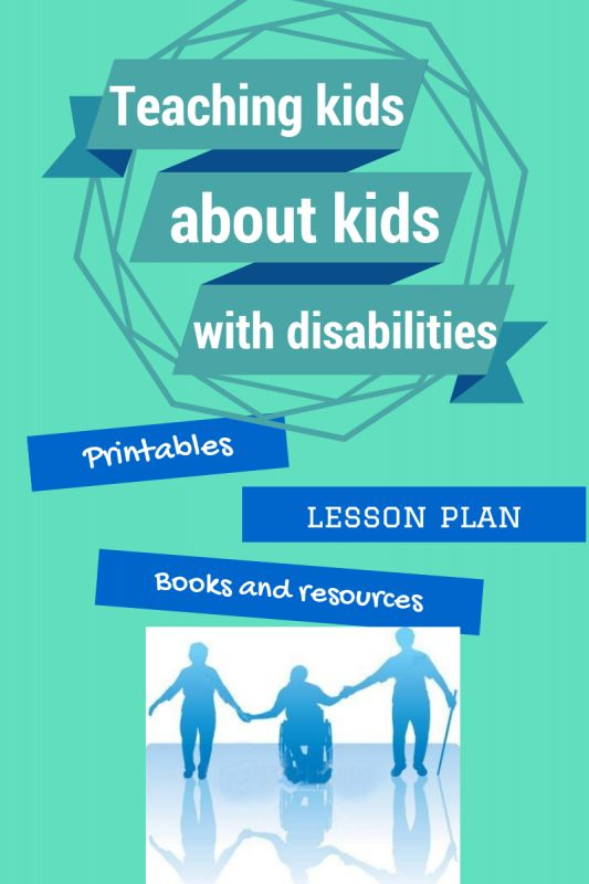 inclusive education for children with disabilities essay (b) enrolment of children with special educational needs 30 (c) content of   the local school that would be attended if the child did not have a disability.
