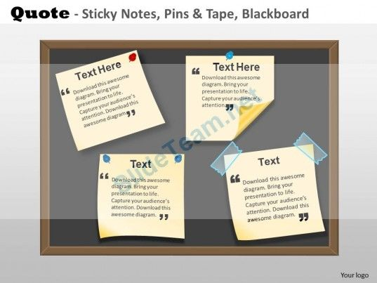stick_on_notes_with_quotes_0214_Slide01