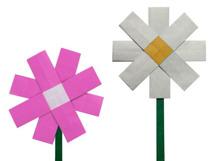 Origami Cosmos