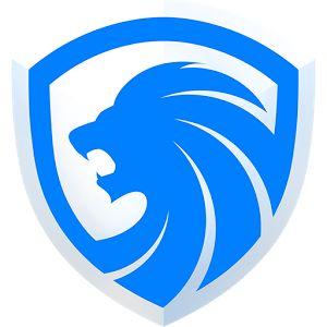 LEO Privacy Guard membantu mengamankan aman telepon Anda gratis for android