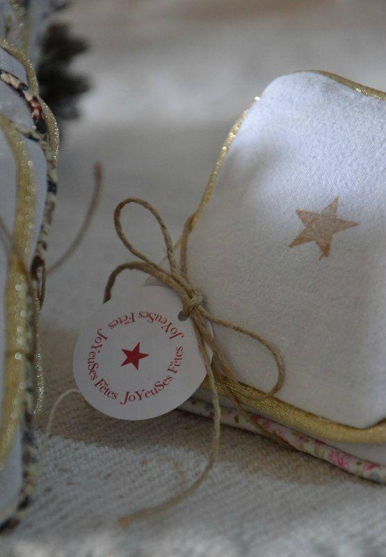 les 171 meilleures images du tableau couture sachet lavande sur pinterest sachets lavande. Black Bedroom Furniture Sets. Home Design Ideas