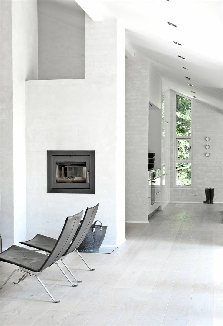 260 best Architecture images on Pinterest | Architecture, Frank ...