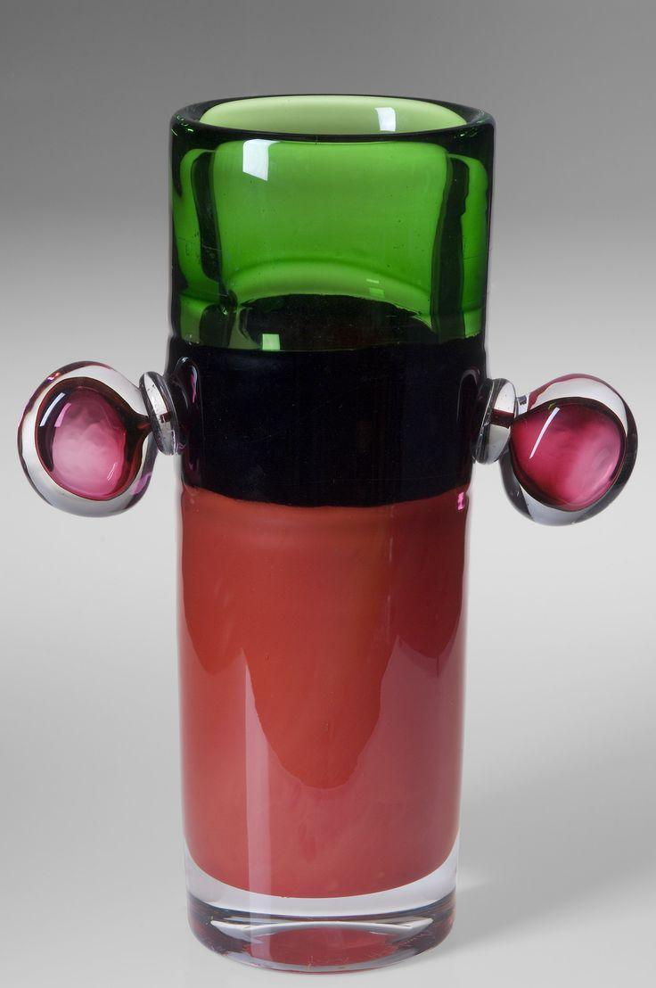 Höglund Vase