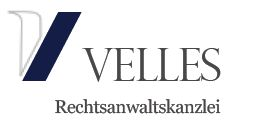 velles-kancelaria-german-prawna-athena-property