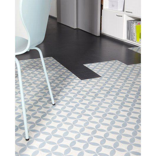 les 9 meilleures images du tableau carreaux de ciment leroy merlin sur pinterest ciment. Black Bedroom Furniture Sets. Home Design Ideas