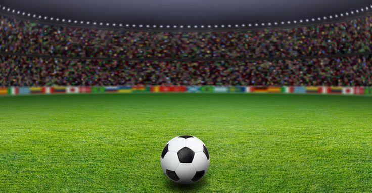 soccer stadium   wallpaper  estadio de f u00fatbol  fondo de pantalla