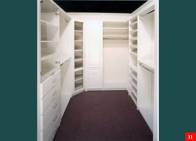 Walk In Closet Design Ideas Plans collect this idea white masculine closet Small Walk In Closet Ideas Small White Walk In Closet