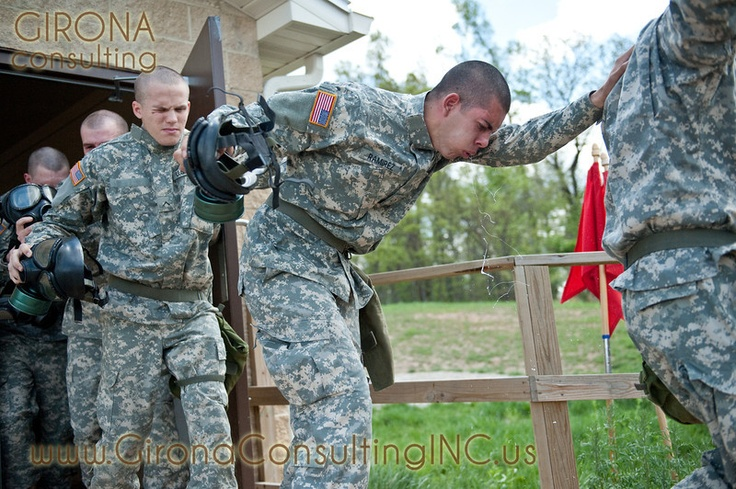9 top tips about basic training military com