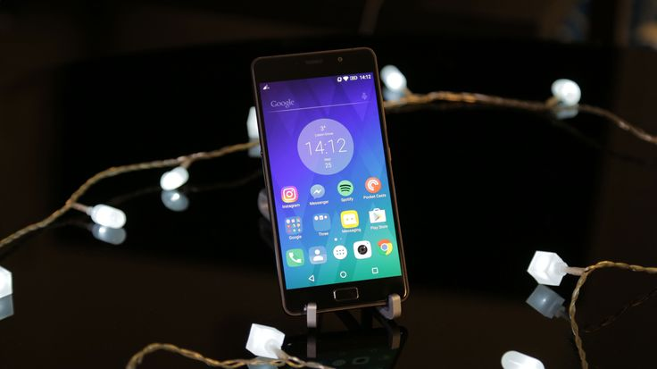 Cheap Smartphones - Best cheap phones 2017: our top budget mobiles