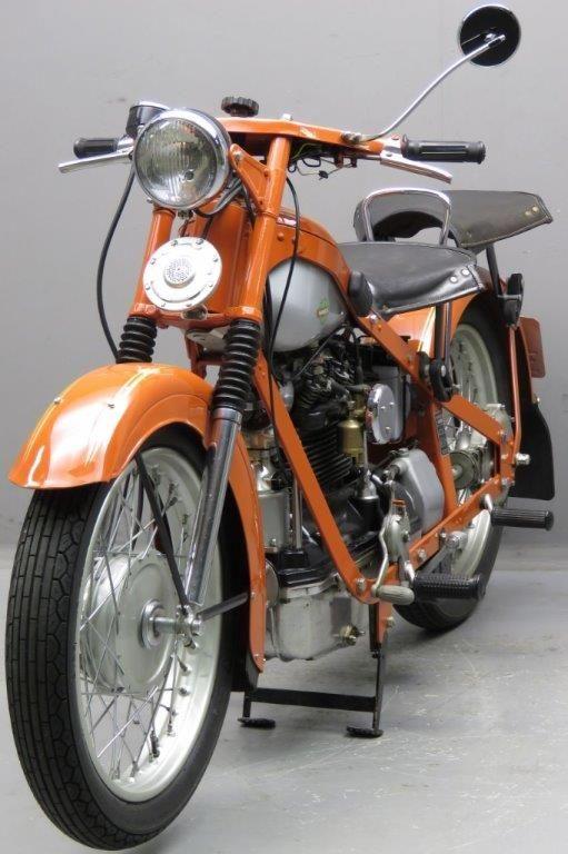 1368 best nimbus images on pinterest motorbikes biking and geek rh pinterest co uk