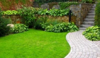 We are a leading landscaping company in Stockton, CA. We specialize in the following: * Lawn Care * Tree Trimming and Removal * Sprinkler Systems * Stump Grinding * Snow Removal * Landscape Design * Maintenance and Contracting