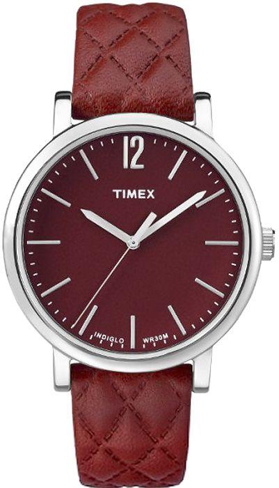 Zegarek damski Timex Originals TW2P71200 - sklep internetowy www.zegarek.net