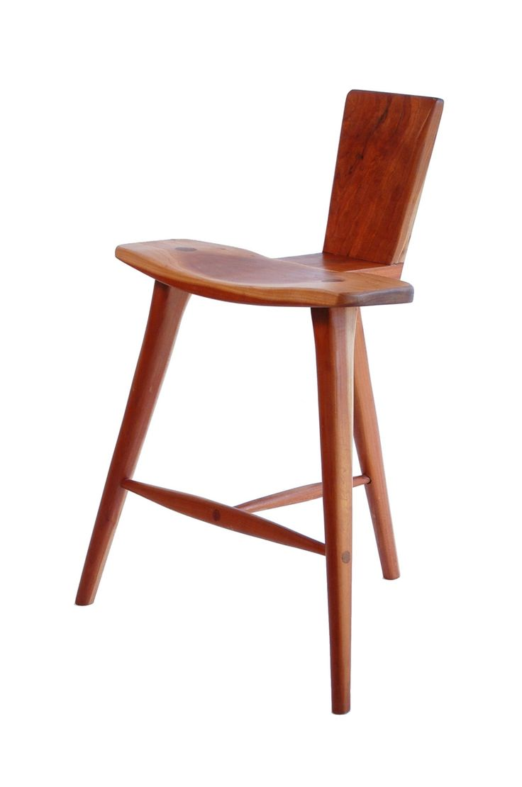 Custom Made Tage Frid chair Furniture Pinterest  : d91f7faa9097c8d3c2b8069e5cf58468 custom bar stools woodworking from www.pinterest.com size 736 x 1110 jpeg 31kB