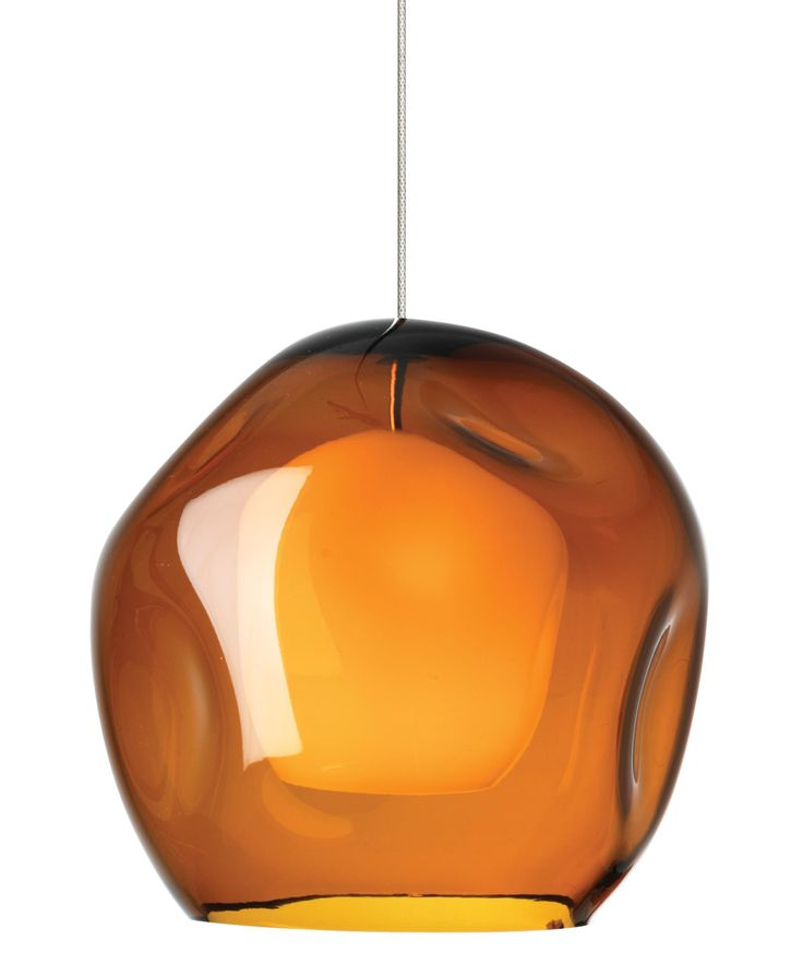 creative creations lighting. manufacture made amber pendant light shwon magnificient creative creations by famous designer handmade goods lighting n