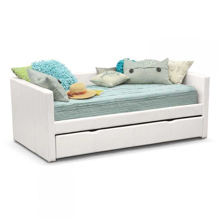 best 25 trundle beds for sale ideas on pinterest daybeds for sale daybed bedding and white. Black Bedroom Furniture Sets. Home Design Ideas