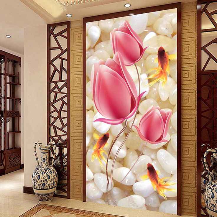 most advanced high definition printing simulation oil painting  high quality pictures of the sitting room adornment art 1168006